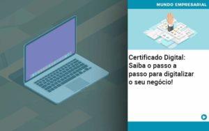 Contabilidade Blog 2 1 Organização Contábil Lawini - Tononi Contabilidade | Contabilidade no Espírito Santo