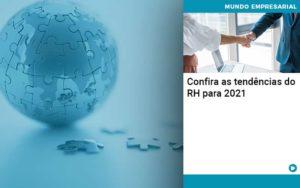 Confira As Tendencias Do Rh Para 2021 - Tononi Contabilidade | Contabilidade no Espírito Santo