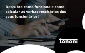 46 Tononi (1) - Tononi Contabilidade | Contabilidade no Espírito Santo