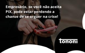 46 Tononi (2) - Tononi Contabilidade | Contabilidade no Espírito Santo