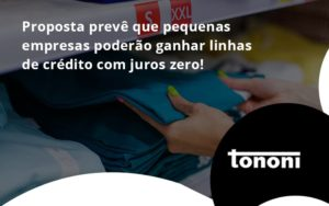 46 Tononi - Tononi Contabilidade | Contabilidade no Espírito Santo