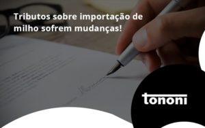 Veja Como Encerrar Corretamente Uma Empresa Inativa. Tononi - Tononi Contabilidade | Contabilidade no Espírito Santo