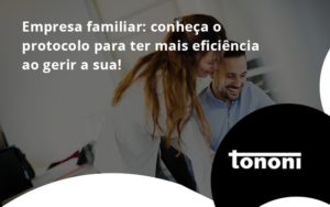 Dctf Tononi - Tononi Contabilidade | Contabilidade no Espírito Santo