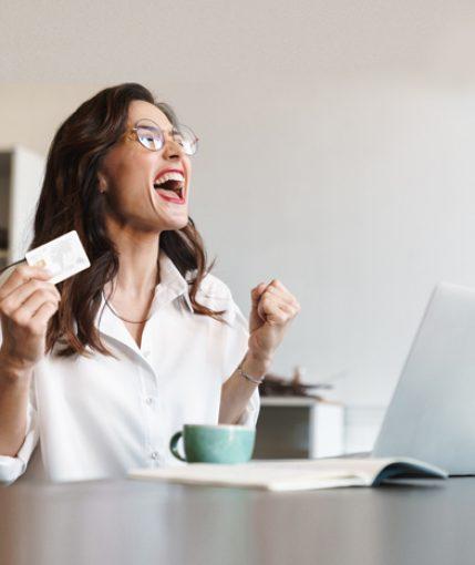 tononi-contabilidade-para-e-commerce